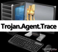 trojan-agent-trace-virus_pl.jpg