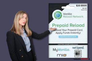 Wirus Vanilla Reload