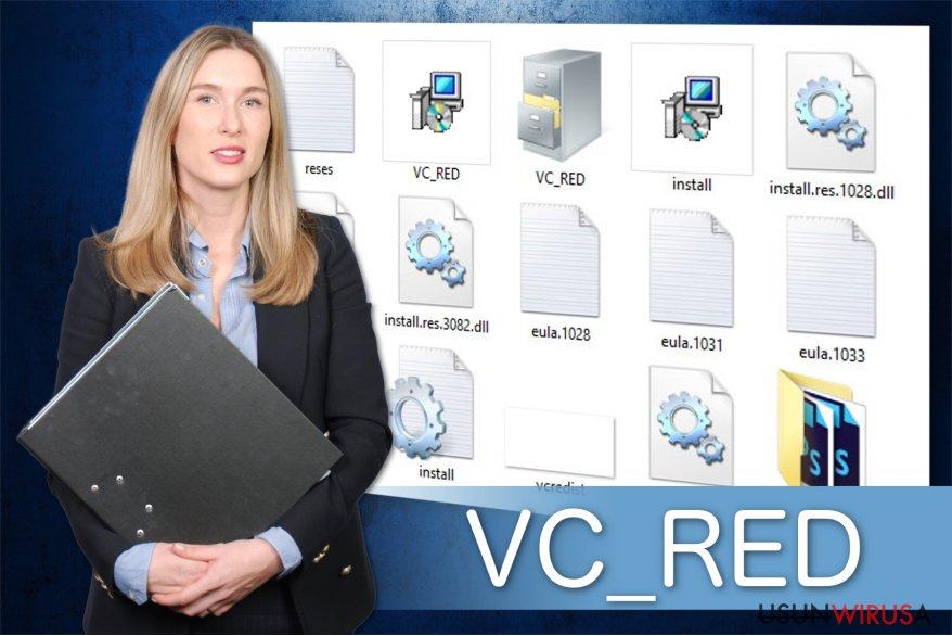Ilustracja pliku VC_RED