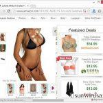 Reklamy VNPApps snapshot