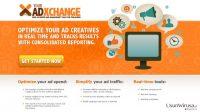 youradexchange-com-pop-up-ads-1_pl.jpg